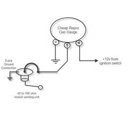 teleflex trim gauge wiring diagram yamaha outboard gauges wiring diagram yamaha outboard wiring teleflex gauges wiring diagrams on boat trim gauge