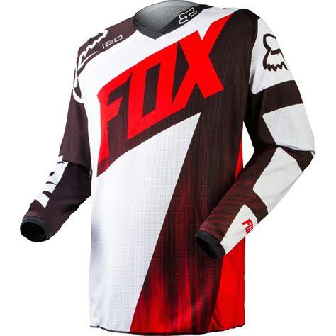 canada motocross gear fox racing 180 vandal kids jersey kids jerseys kids