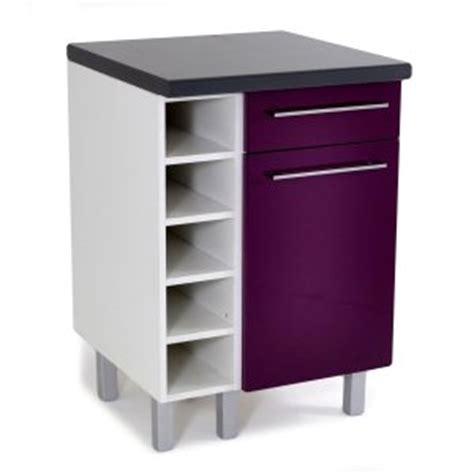 cuisine prune ikea meuble bas cuisine tiroir comparer les prix avec