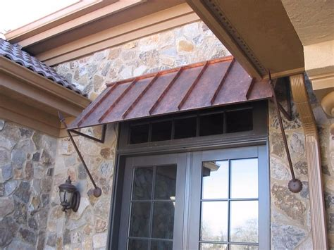 decorative concrete specialty coatings  shreveport la  surrounding areas slab fx