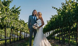 Image result for temecula wedding photographer