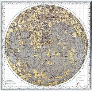 Russian moon atlas. Click here for the full size...