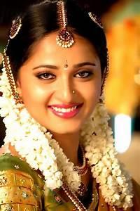 Anushka Shetty marriage photos