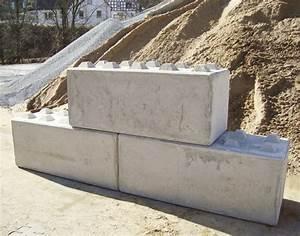 Splitt Zum Pflastern Preise : rastersteine tobiraster betonwerk pieper schwerbetonsteine filtersteine stufen bossen ~ Sanjose-hotels-ca.com Haus und Dekorationen