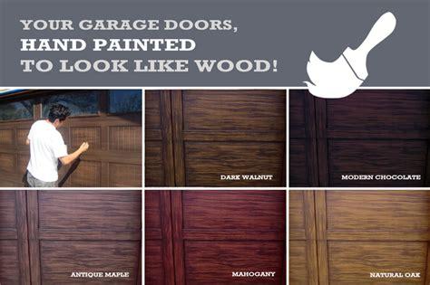 services garage doors