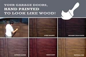 Paint That Looks Like Wood How To Make New Wood Look Like