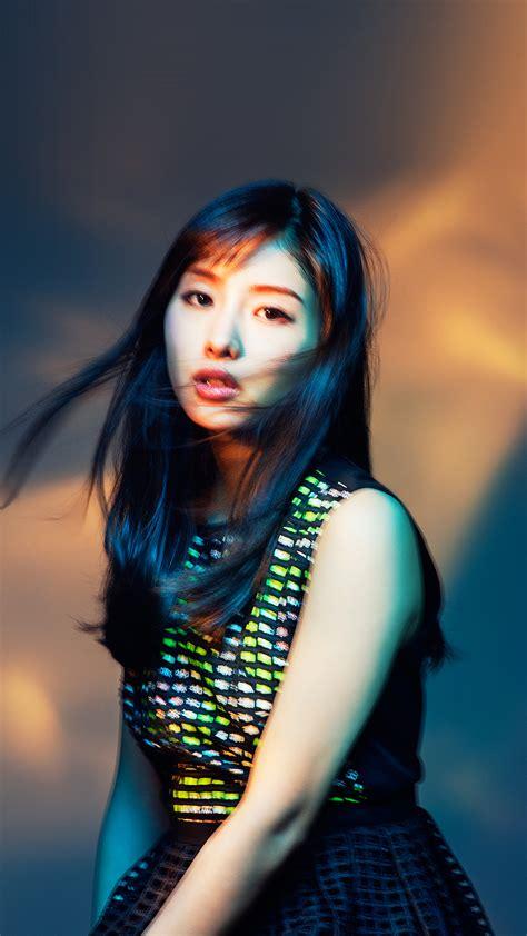 ho girl japanese actress satomi ishihara wallpaper