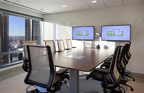 modern office chair designs decorating ideas design