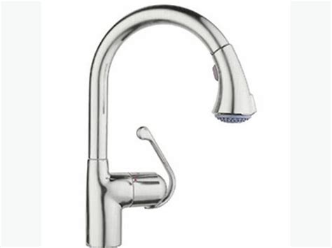Grohe Ladylux Kitchen Faucet Outside Nanaimo, Nanaimo. Simple Kitchen Design. Kitchen Designers Sunshine Coast. L Shaped Kitchen Design With Island. Modular Kitchen Designs And Price. Small Kitchen Design Pictures And Ideas. Kitchen Design Show. Patio Kitchen Design. Design A Kitchen Online For Free