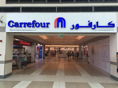 buy groceries  uae uae supermarket chains