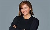 Know About Maria Bartiromo; Husband, Children, Net Worth ...
