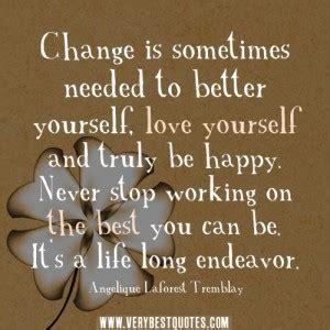 quotes  life  improvements quotesgram