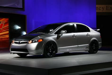 cars honda civic si aot classic cars honda civic si 2011 wallpapers