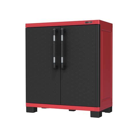 Craftsman Garage Storage Cabinets by Craftsman Garage Cabinets Storage Roselawnlutheran