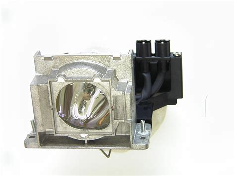 Mitsubishi Xd480u by Oem Replacement Projector L For Mitsubishi Vlt Xd400lp