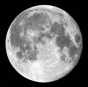 Terre De Lune Eschau : la plan te terre ~ Premium-room.com Idées de Décoration