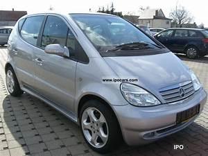 Mercedes Classe A 2003 : volvo fuel filter volvo brakes elsavadorla ~ Gottalentnigeria.com Avis de Voitures