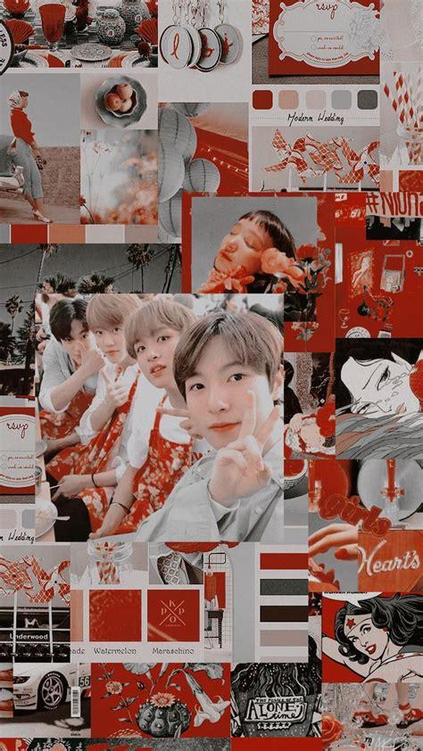 renjun jeno haechan jaemin wallpaper tumblr