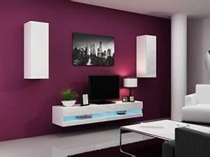 Sideboard Hängend Weiß Hochglanz : sideboard h ngend h ngende sideboards gro e auswahl ~ Watch28wear.com Haus und Dekorationen