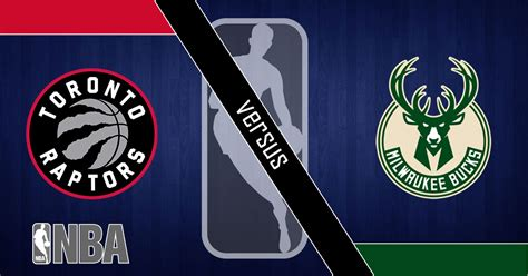 Toronto Raptors Vs Bucks Milwaukee - Free V Bucks Codes ...
