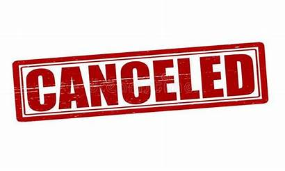 Canceled Coronavirus Due Slots Concerns Cancellations Announced
