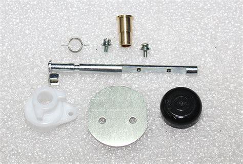 kohler part 2475707s keihin carburetor choke repair kit opeengines