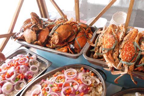 cuisine island discover boracay island paradise of philippines