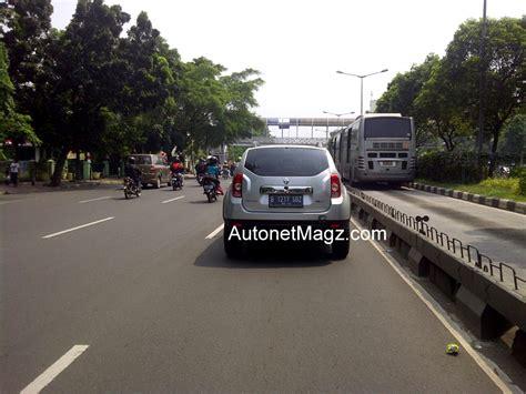 Gambar Mobil Gambar Mobilrenault Duster by Renault Duster Indonesia Autonetmagz Review Mobil Dan
