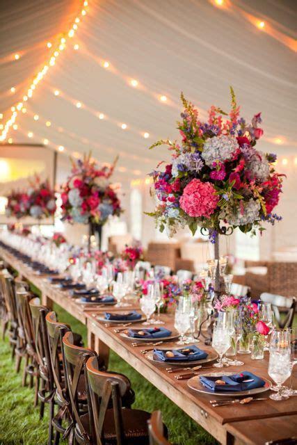 image result for long wedding tables wedding stuff