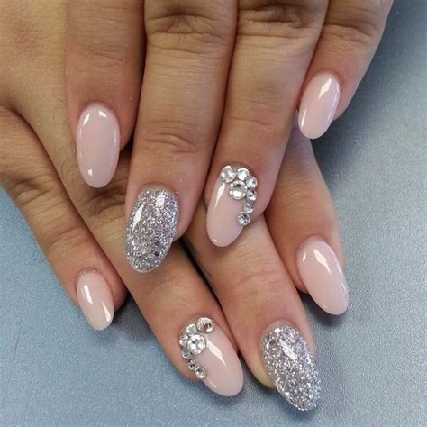 oval nail designs oval nail designs ideas studio design gallery best