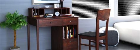Buy Study Room Furniture Online In India