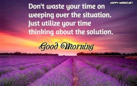 Morning Wishes For Positive Energy Motivational Morning Positive Quotes Wishes Happy Wishes