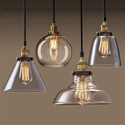 l shades europian pendant light replacement shades