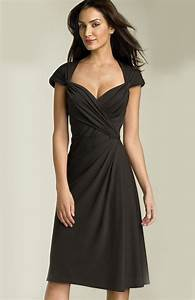 charming short evening dresses for women sheplanet With classy dresses for ladies