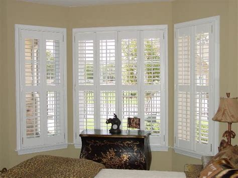 interior plantation shutters home depot interior plantation shutters home depot