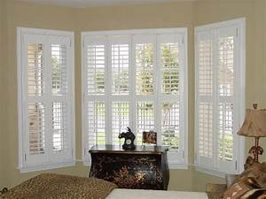 interior plantation shutters home depot With interior plantation shutters home depot