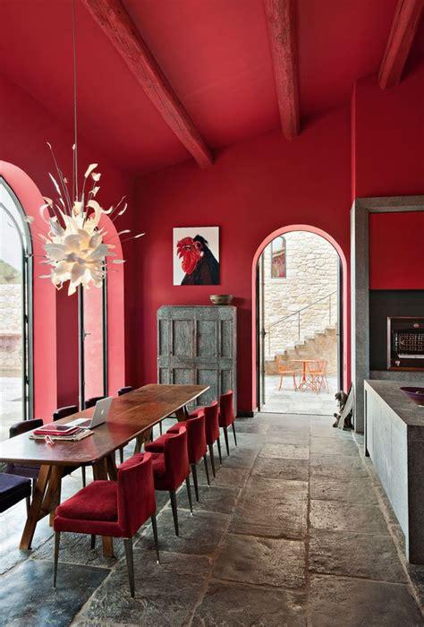 design trends monochromatic walls and trim heather