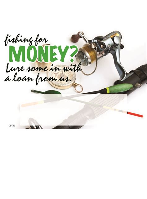 flyer advertising product categories loan supplies