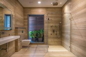 Bathroom, Designs, In, India, Top, 10, Spaces, Featured, On, Ad