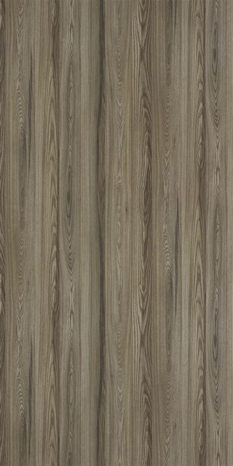 edl dark desira ash   veneer texture wood floor