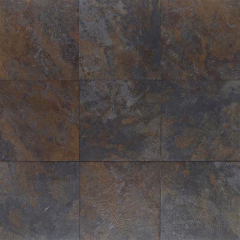 outdoor porcelain tile shop american olean 6 pack amber valley river moss glazed porcelain indoor outdoor floor tile