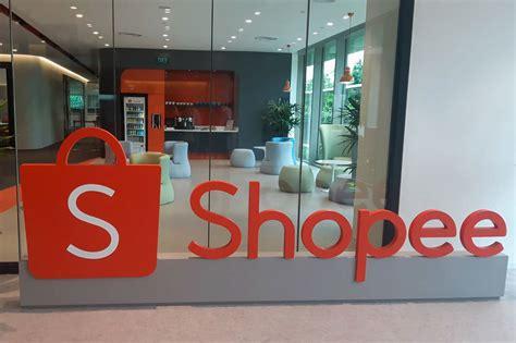 Shopee raises seller transaction fee to keep business ...