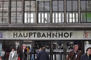Poco In Duisburg : manu romero pe alver dusseldorf dortmund wuppertal y duisburg septiembre 2011 ~ Orissabook.com Haus und Dekorationen