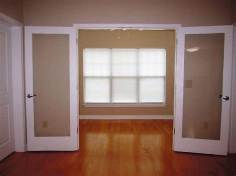 partners place elon nc apartment finder