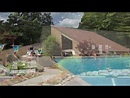 Ramblewood Apartments in Wyoming, MI - ForRent.com - YouTube