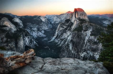 Os X Yosemite Top Five Features