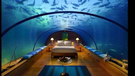 pictures of really cool bedrooms  28 images  really cool