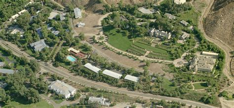 gold l base scientology headquarters gold base int base