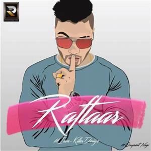 Raftaar Hd Images Download - newhairstylesformen2014.com