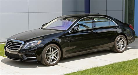 Mercedes S Class Picture by 2015 Mercedes S Klasse W221 Pictures Information And